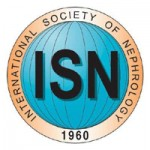 Prize Winners Announced At ISN's World Congress Of Nephrology