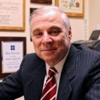 Ted Steinman