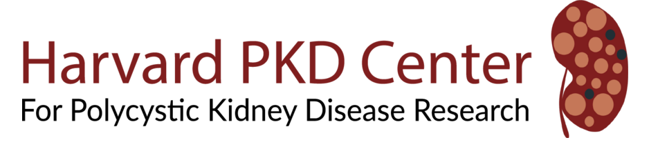 Polycystic Kidney Disease Research
